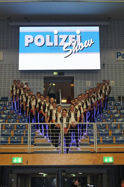 2014_Hamburg1