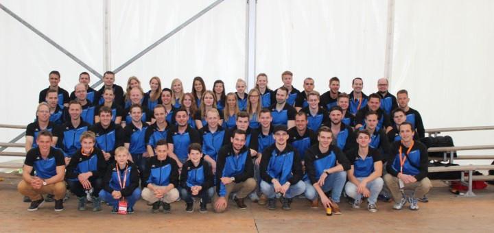 Regionalturnfest Triengen 2016_small (54)